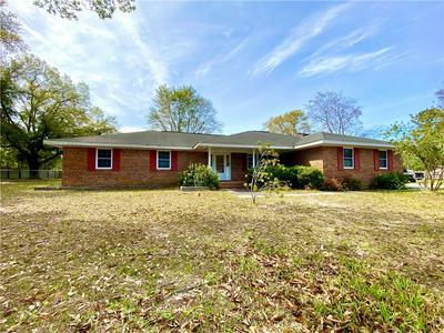 158 WIREGRASS RD, Folkston, GA 31537 - Photo 2