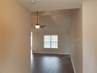 10 RAINIER LN, Other, GA 31405 - Photo 2
