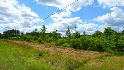 42 FOREST MARSH LOOP NE, Townsend, GA 31331 - Photo 2