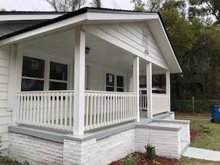 2811 UNION ST, BRUNSWICK, GA 31520 - Photo 2