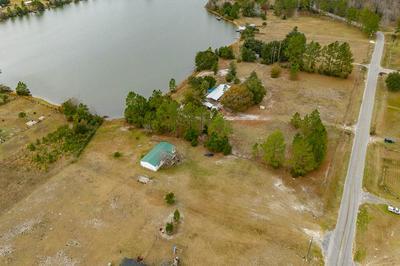 1694 SPRING LAKE DR, Folkston, GA 31537 - Photo 1