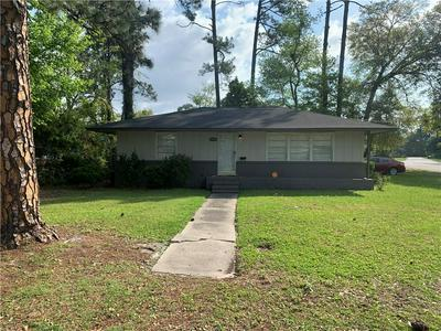 2900 W PARK AVE, BRUNSWICK, GA 31520 - Photo 1