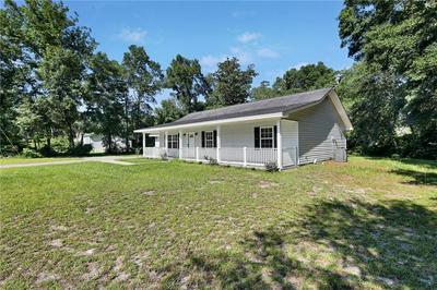 5003 OLD HIGHWAY 259, Waynesville, GA 31566 - Photo 2