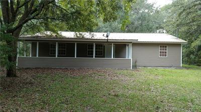 394 JEFF RD, Waynesville, GA 31566 - Photo 1