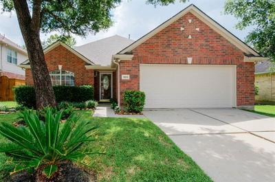 18818 SUMMER ANNE DR, Humble, TX 77346 - Photo 1