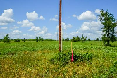 9 COUNTY ROAD 451, Waelder, TX 78959 - Photo 2