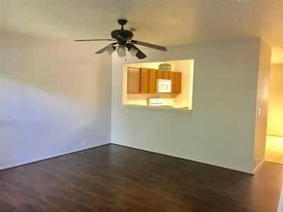 3431 DARTMOUTH FIELD LN, Fresno, TX 77545 - Photo 2