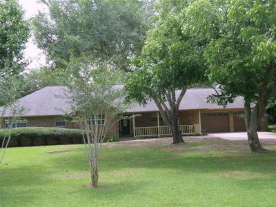 37909 LONGHORN RD, Simonton, TX 77485 - Photo 2