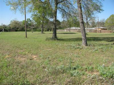14005 STATE HIGHWAY 150 W, Coldspring, TX 77331 - Photo 2