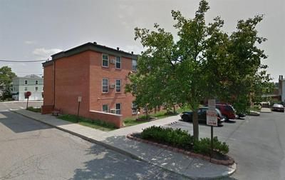 31 PEARL ST, Lyons, NY 14489 - Photo 2