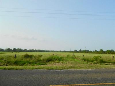 861 FM 1410 RD, Devers, TX 77538 - Photo 2