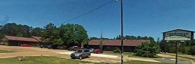 8396 KURTHWOOD RD, Leesville, LA 71446 - Photo 1