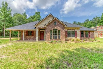 15334 COUNTY ROAD 355, Plantersville, TX 77363 - Photo 2