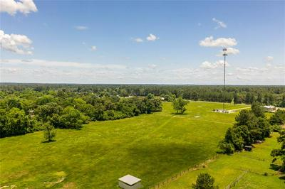 22850 NICHOLS SAWMILL RD, Hockley, TX 77447 - Photo 1