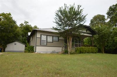 209 JOSEPH ST, Brenham, TX 77833 - Photo 2