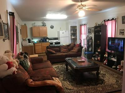 422 MARGIE TEWMEY RD, Port Lavaca, TX 77979 - Photo 2