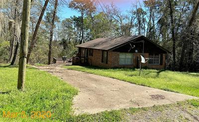 120 CLIFF ST, Point Blank, TX 77364 - Photo 1
