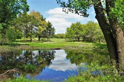 10340 HIDALGO FALLS RD, Washington, TX 77880 - Photo 1