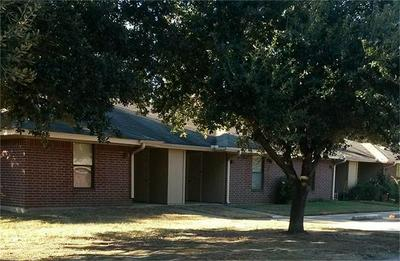 125 ELDERS DR, Tatum, TX 75691 - Photo 1
