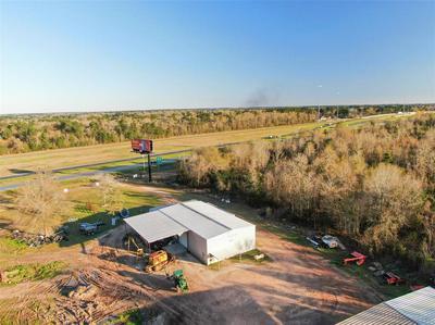 301 N BYRD AVE, Shepherd, TX 77371 - Photo 1