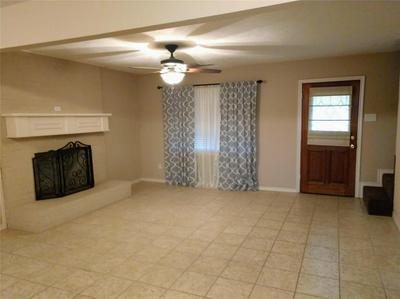 22537 INTERSTATE 10, Wallisville, TX 77597 - Photo 2