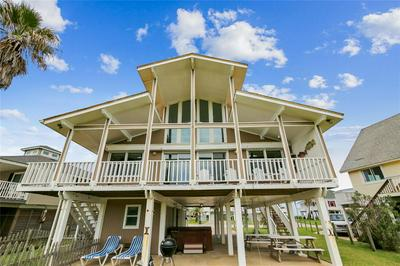 4223 MAISON ROUGE, Galveston, TX 77554 - Photo 2