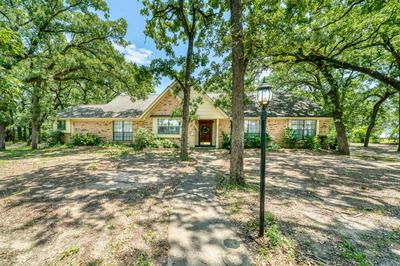 TBD CONCORD ROAD, Madisonville, TX 77864 - Photo 2