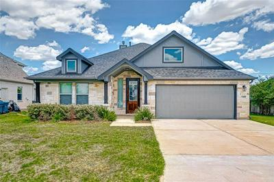 9707 HIGHLAND POINTE DR, Needville, TX 77461 - Photo 1