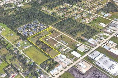 0000 WASHINGTON, Beaumont, TX 77707 - Photo 1