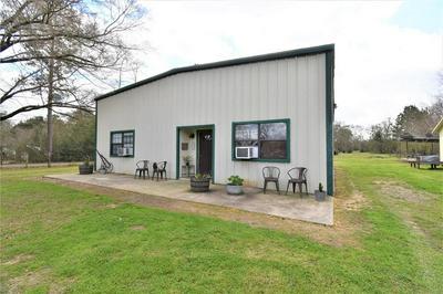 9890 HIGHWAY 150, Shepherd, TX 77371 - Photo 1
