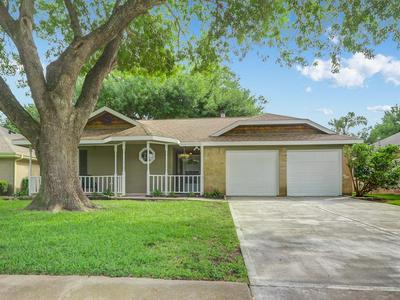15714 CAPROCK DR, Houston, TX 77598 - Photo 1