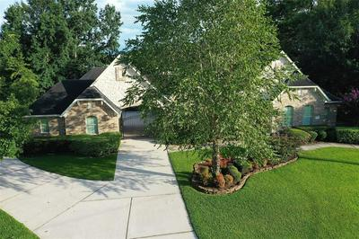 9054 FOREST CLIFF CT, Conroe, TX 77302 - Photo 2