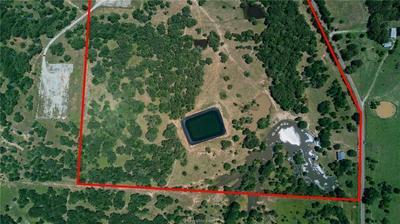 12432 EB WATSON RD, Bremond, TX 76629 - Photo 2