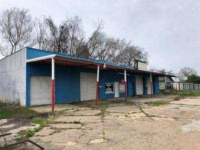 534 N BUFFALO AVE, Buffalo, TX 75831 - Photo 1