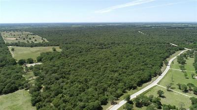 TBD COUNTY ROAD 312, Thrall, TX 76578 - Photo 1