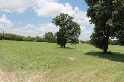 7258 COUNTY ROAD 107, IOLA, TX 77861 - Photo 1