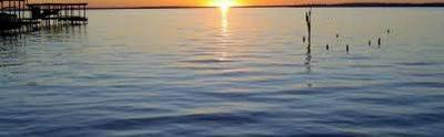 216 W LAKEVIEW WOOD, Onalaska, TX 77360 - Photo 1