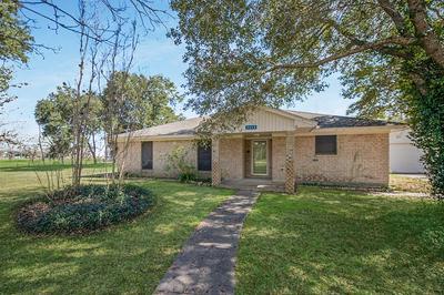 3424 AVENUE F, Pattison, TX 77466 - Photo 1