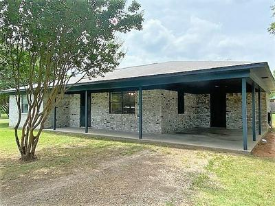 503 E PEASE ST, Streetman, TX 75859 - Photo 2