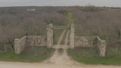 1832 CHALK RD, Harwood, TX 78632 - Photo 2