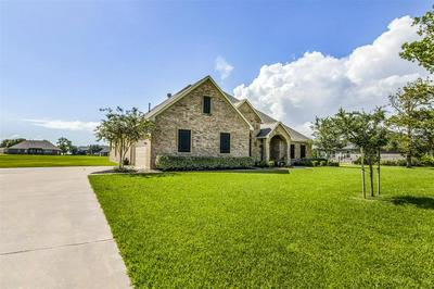 6418 FISHER REEF DR, BEACH CITY, TX 77523 - Photo 2