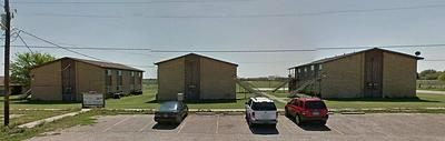 1306 BELL ST, Coolidge, TX 76635 - Photo 2