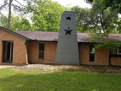 720 SURREY LN, Simonton, TX 77485 - Photo 2
