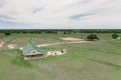 253 DISERENS RD, North Zulch, TX 77872 - Photo 2