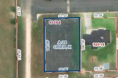 204 E ANDERSON ST, Schulenburg, TX 78956 - Photo 1