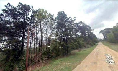 LOT 9 & 10 HILLTOP DRIVE, Coldspring, TX 77331 - Photo 1
