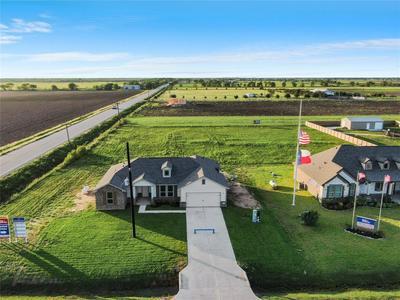 7914 KOVAR RD, Beasley, TX 77417 - Photo 2