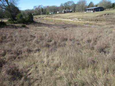 LOTS 29-30 POST OAK LOOP, Thornton, TX 76687 - Photo 2