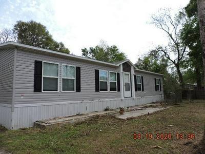 93 COUNTY ROAD 1335, Liberty, TX 77575 - Photo 1