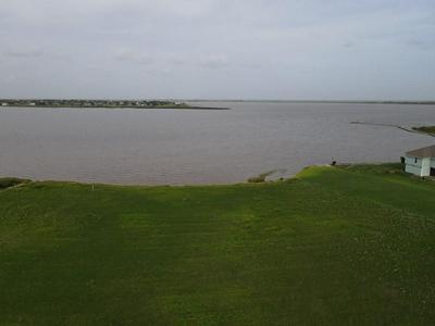 BLK 2 LT13 WINDSWEPT DRIVE, Port Lavaca, TX 77979 - Photo 1